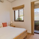Hamaya - Bedroom 3