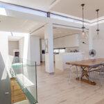 Hamaya - Dining Room