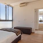 Hamaya - Upstairs En-suite