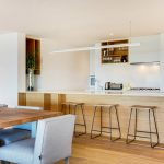 Lillamton - Kitchen/Dining