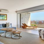 Lillamton - Modern Interiors