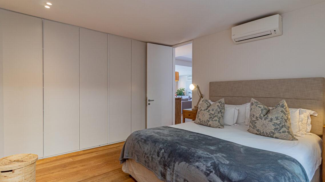 Onyx - 2nd Bedroom