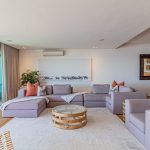 Onyx - Living Room