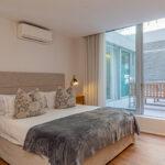 Onyx - Second Bedroom