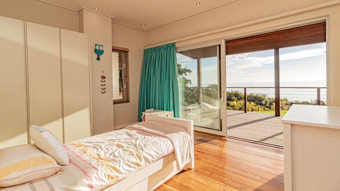 Riomar - 2nd bedroom
