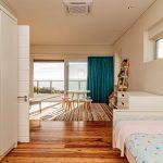 Riomar - 3rd Bedroom