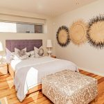 Riomar - 4th bedroom