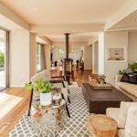 Riomar - Formal Lounge