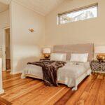 Riomar - Master Bedroom