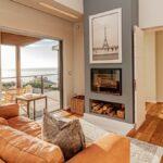 Riomar - Master Bedroom Lounge