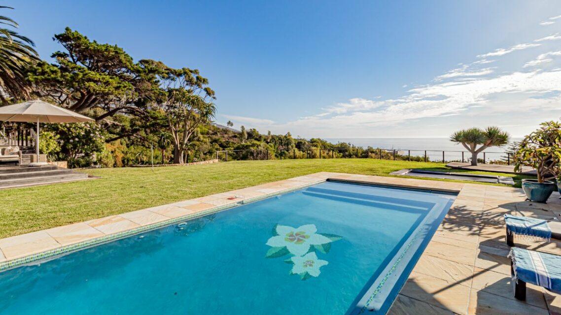 Riomar - Private Pool