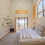 Roc Manor - Third Bedroom