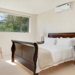 Sekoma Villa - Bedroom 2