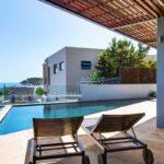 Sekoma Villa - Outdoors
