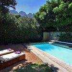Serein - Pool & Garden