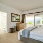 Silvertree - Third Bedroom