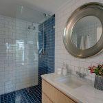 3 Degrees North Penthouse - Bathroom