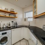 Camps Bay Terrace Penthouse - Fully Equipped Kitchen