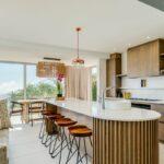 Mavambo - Kitchen
