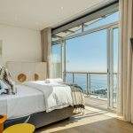 Mavambo - Second Bedroom