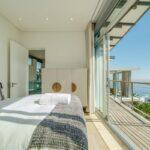 Mavambo - Second Bedroom Views
