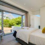 Mavambo - Third Bedroom