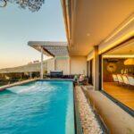 Ocean Pearl - Private Pool