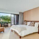 Ocean Pearl - Second Bedroom