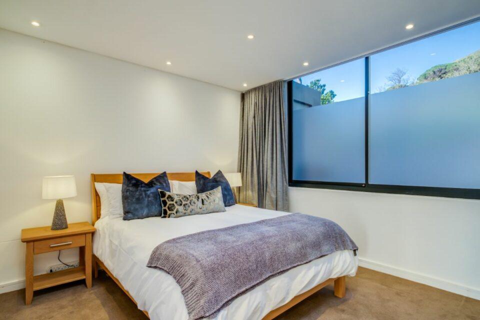 Ocean Pearl - Third Bedroom