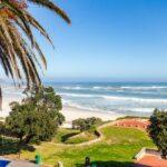 Paloma Apartment - Ocean Views