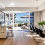 Paloma Apartment - Open Plan Kitchen