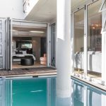 Paloma Apartment - Private Pool