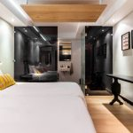 Paloma Apartment - Second En-suite Bedroom