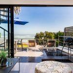 Paloma Pad - Lounge Views