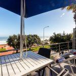 Paloma Pad - Outdoor Dining with Views