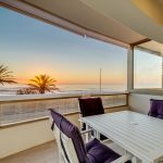 Sundowner Views - Balcony Views