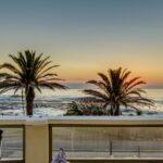 Sundowner Views - Ocean Views