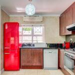 209 DWP - Kitchen
