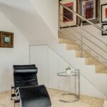 209 DWP - Staircase