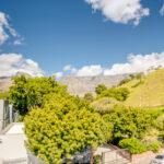 209 DWP - Table Mountain view