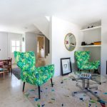 210 DWP - Living room seating
