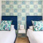 210 DWP - Third bedroom