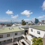207 DWP - City Views