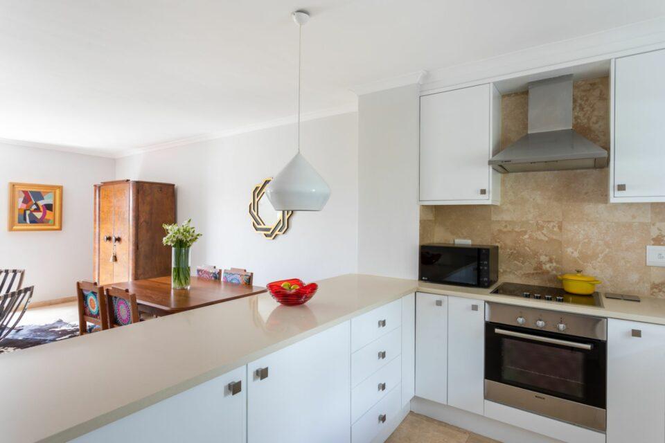 207 DWP - Modern Kitchen