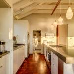 Amory - Kitchen