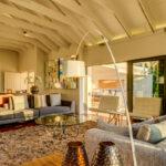 Amory - Large Living Area