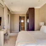 Bayon House - Bedroom 2