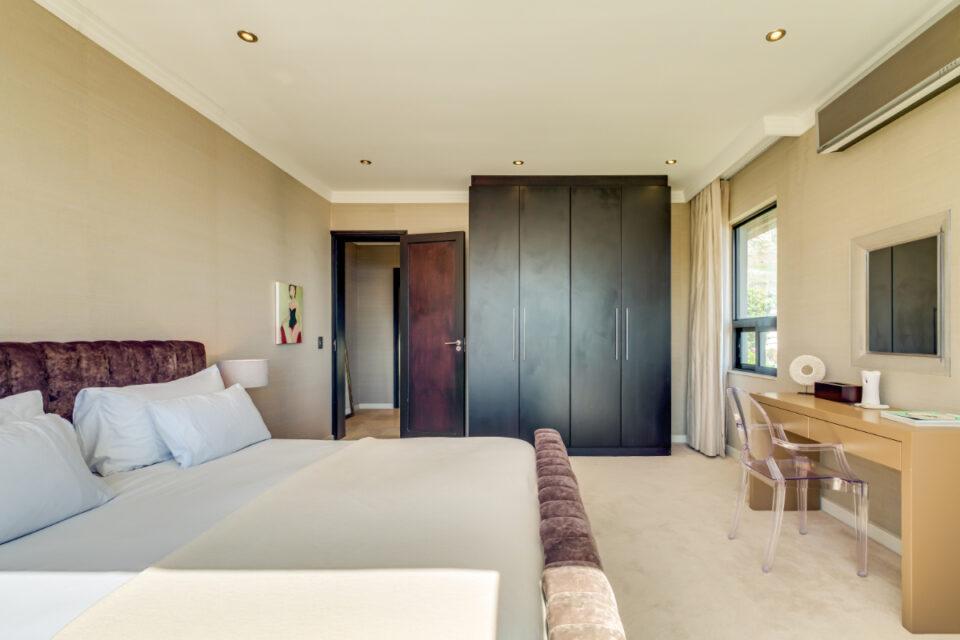 Bayon House - Bedroom 3