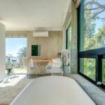 Bayon House - Main bathroom