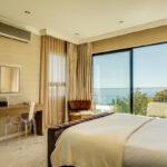 Bayon House - Third bedroom